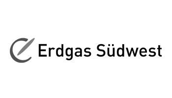 erdgas-suedwest