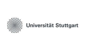 uni-stuttgart